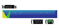 Invest in Vitality Logo